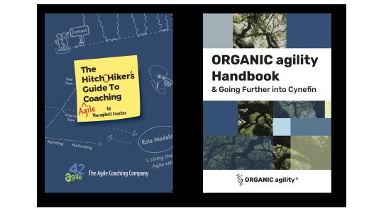 agile42_books