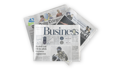 agile42_news