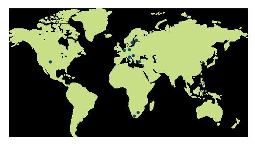 agile42_office_map