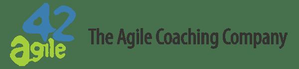 agile42 – The Agile Coaching Company