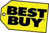 best_buy_tiny
