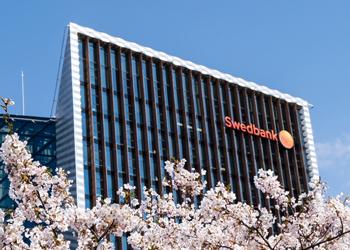 swedbank_building