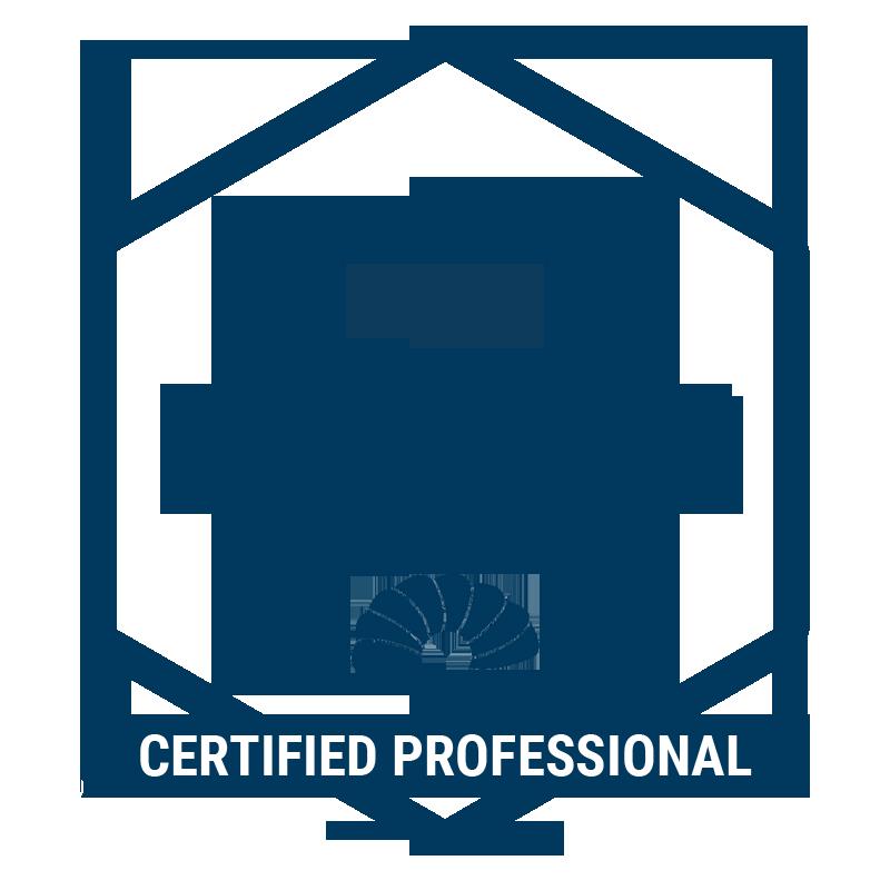 ICAgile Agile Certified Coach (ICP-ACC)