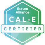 Certified Agile Leadership Essentials