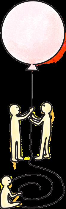 3. Push vs Pull principle