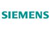 Siemens_tiny