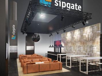 sipgate_fair_stand