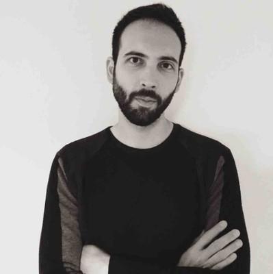 Matteo Carella