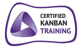 Applying Kanban (Foundation) training