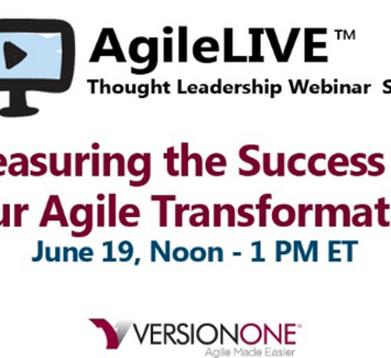 AgileLIVE_Webinar_Preview.png