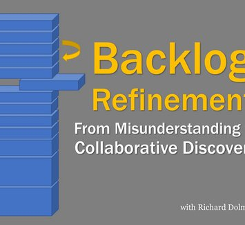 Backlog-refinement-podcast.jpg