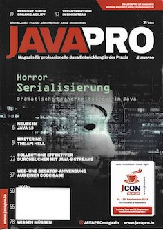 JAVAPRO_cover_032019