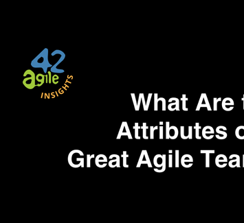 What_Are_the_Attributes_of_a_Great_Agile_Team.png