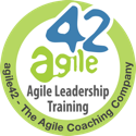 Agile Leadership Training