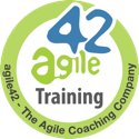 agile42 Trainings