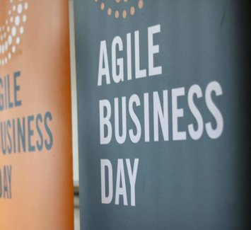 Agile Business Day