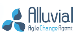 Alluvial Consulting