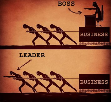 boss_or_leader.jpg