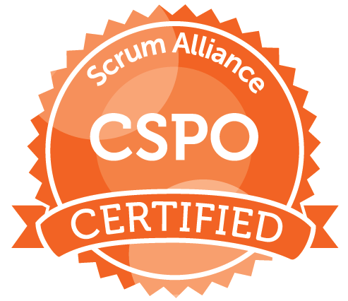 Image result for Certified Scrum