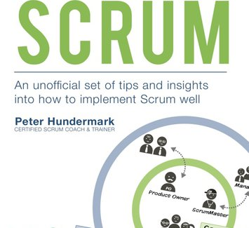 do_better_scrum_cover.jpg