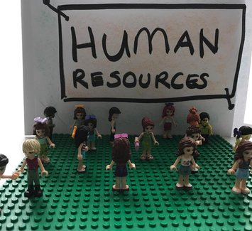 human-resources.jpg