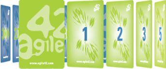 planning_poker_cards_close_view.png