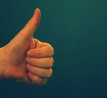 thumbs_up_1200x600.jpg