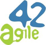 agile42 - The Agile Coaching Company