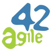 agile42 Sverige