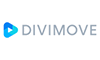 divimove_tiny