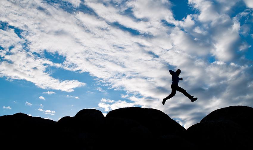 take_the_next_step