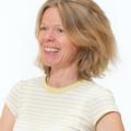 Caroline Kronvall