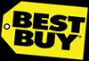 best_buy_tiny