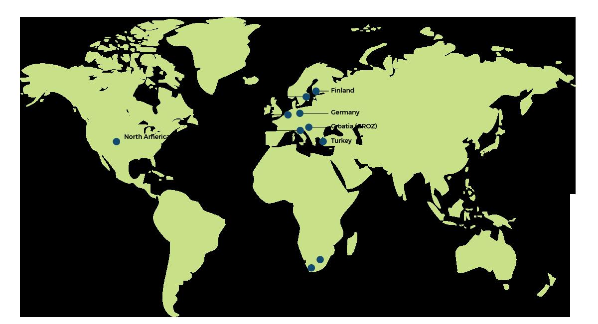 agile42_world_offices_2020-1