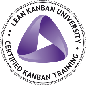 Kanban System Design (KMP I) training