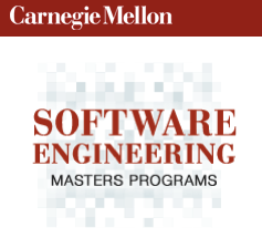 Carnegie Mellon - Software Engineering Masters Program