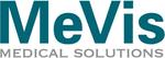 MeVis Medical Solutions