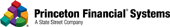 Princeton Financial Systems