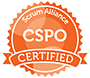 Scrum Alliance Certified Scrum Product Owner