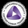 Lean Kanban University Certified Kanban Training