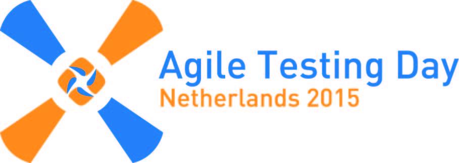 ATD NL Logo 2015