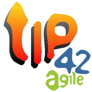 agile42 Tip