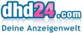 DHD24 Deine Anzeigenwelt