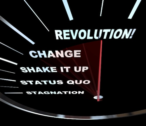 stagnation-change-revolution