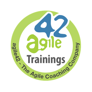 agile42 Trainings