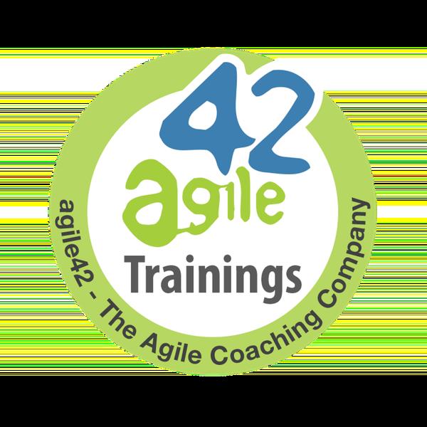 Advanced Team Coaching Course