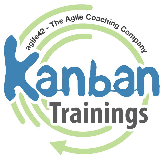 Practical Introduction to Kanban