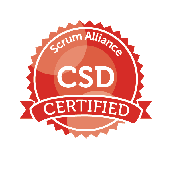 CSD seal