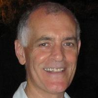 Peter Hundermark
