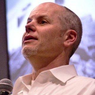 Richard Dolman